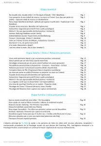 Portada Catàleg Activitats TuPots 17_18